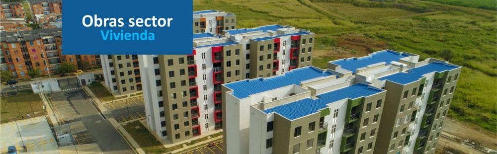 sector-vivienda